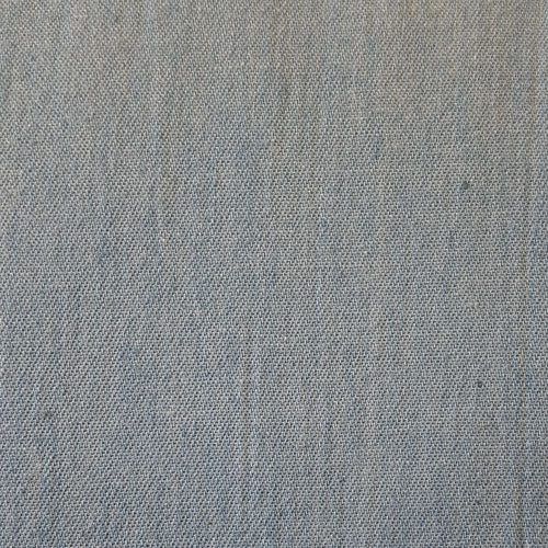 Cotton Denim Light Blue 4oz/130gsm