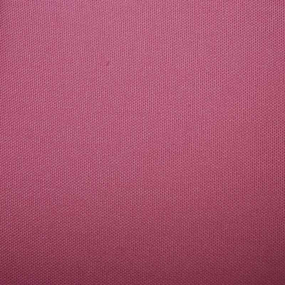 Cotton Canvas Cerise 2079/37 - The Fabric Bee