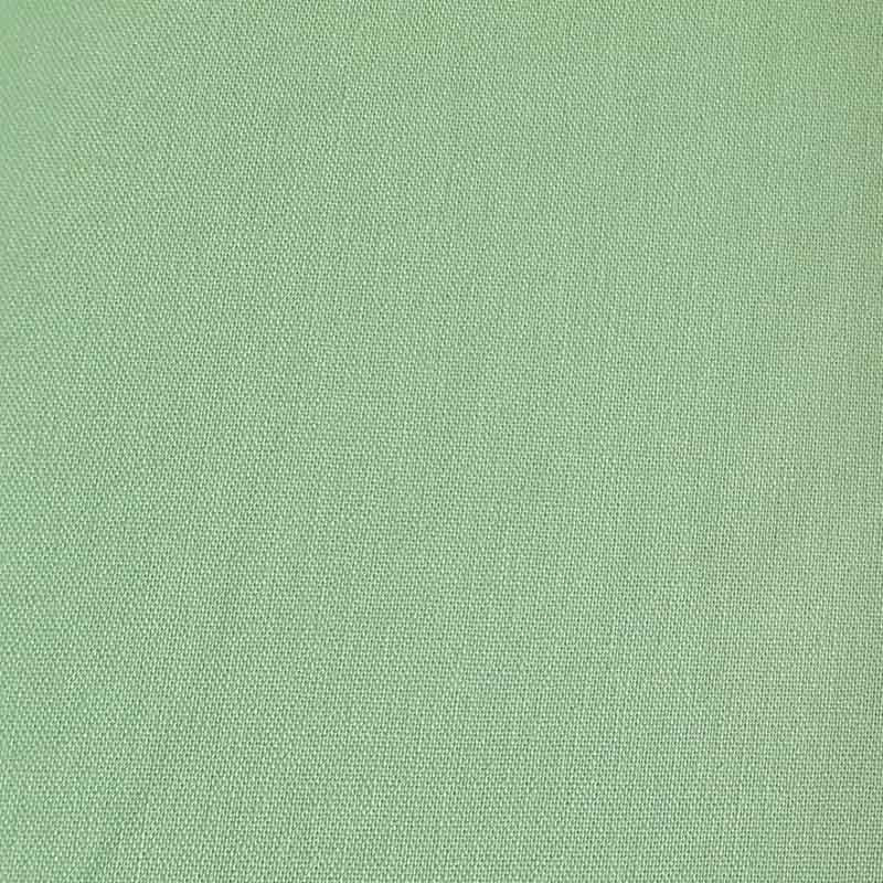 Cotton Canvas Lime Green 2079/4 - The Fabric Bee