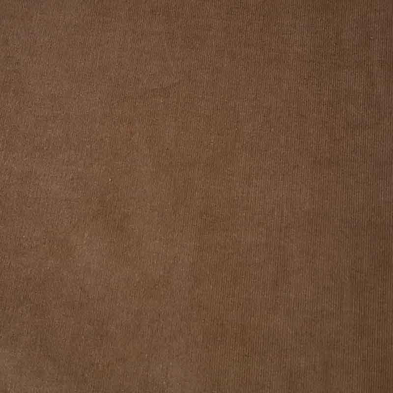 Needlecord with Stretch Mink 2036E - The Fabric Bee