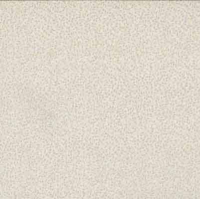 Makower Essentials Tiny Leaf Stone on Stone 764/S4 F1883/5 - The Fabric Bee