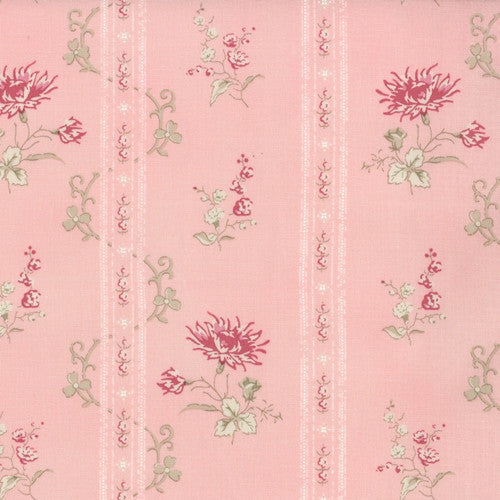 Moda Athill Range F2716 - The Fabric Bee