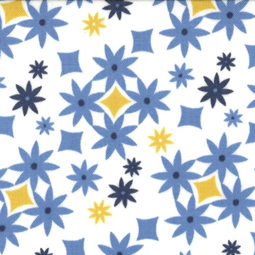 Moda Cuzco F3057 - The Fabric Bee