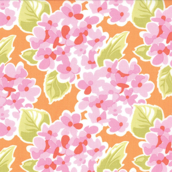 Moda Honey Honey F3266 - The Fabric Bee