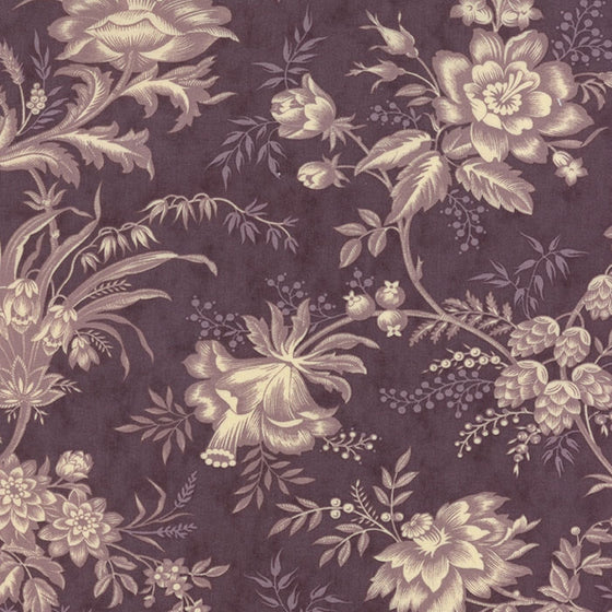 Moda Fabric Atelier F4635 - The Fabric Bee