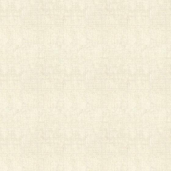 Makower Linen Texture Cream 1473/Q F4839 - The Fabric Bee