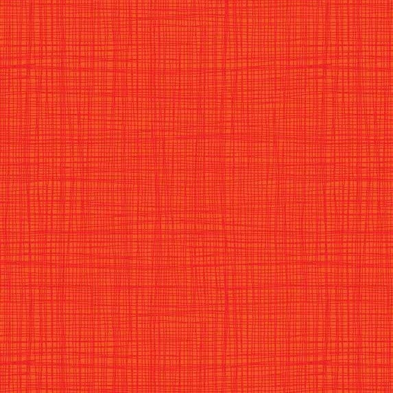 Makower Linea Grenadine 1525/N  F5021 - The Fabric Bee