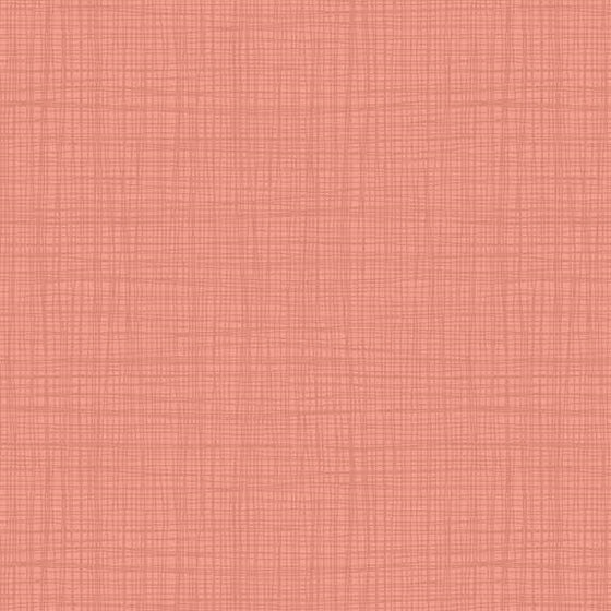 Makower Linea Tea Rose 1525/P4 F5022 - The Fabric Bee