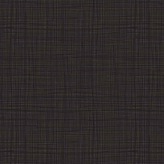 Makower Linea Ebony 1525/X F5029 - The Fabric Bee