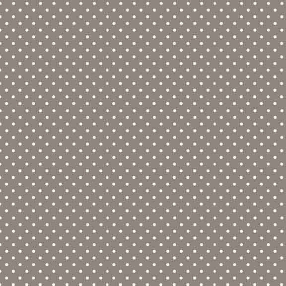 Makower Spots and Dots 830/S5 F5147 - The Fabric Bee