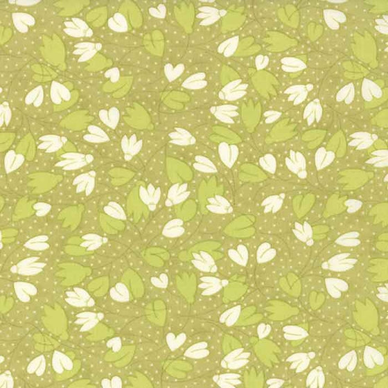 Moda Strawberry Fields F5413 - The Fabric Bee
