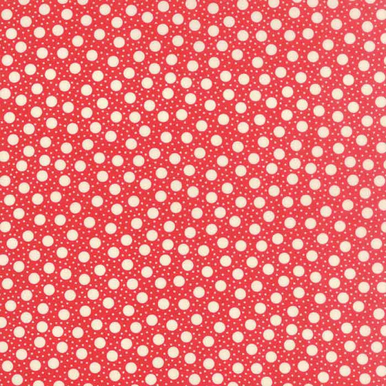 Moda Hometown Girl F5468 - The Fabric Bee