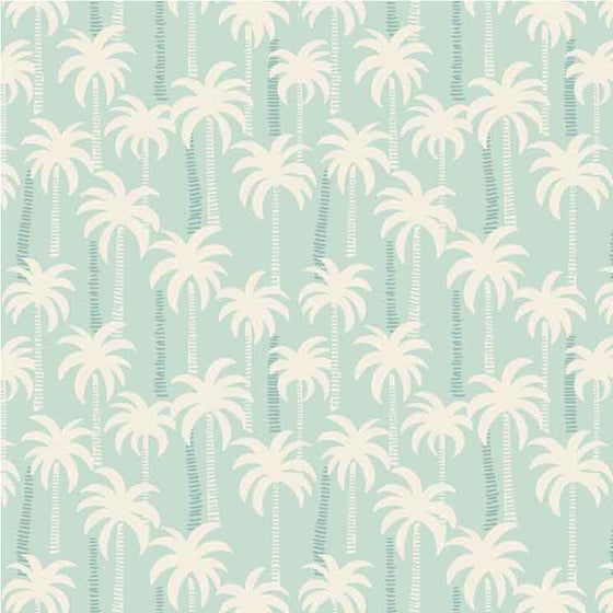 Tropicana A132-1 F5514 - The Fabric Bee