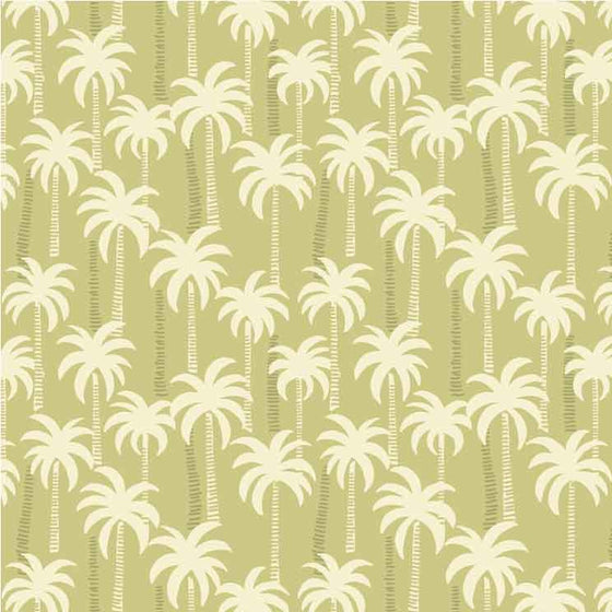 Tropicana A132-2 F5515 - The Fabric Bee