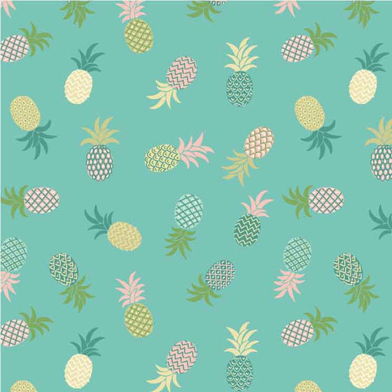 Tropicana A134-2 F5521 - The Fabric Bee