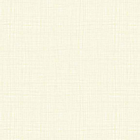 Makower Linea Vanilla 1525/Q1 F5642 - The Fabric Bee