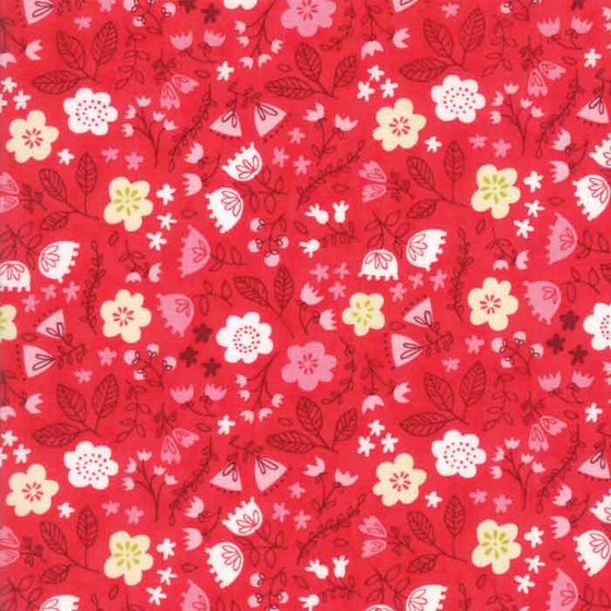 Moda Just Another Walk in the Woods F5739 - The Fabric Bee