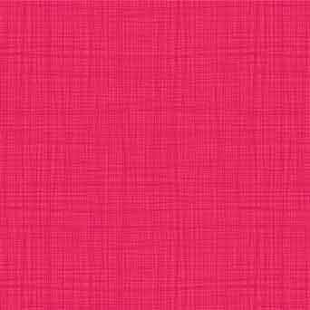 Makower Linea Azalea 1525/P6 F5757 - The Fabric Bee