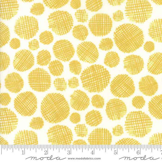 Moda Midnight Garden 36024 24 F6216 - The Fabric Bee
