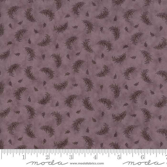 Moda Quill 44158 17 F6235 - The Fabric Bee
