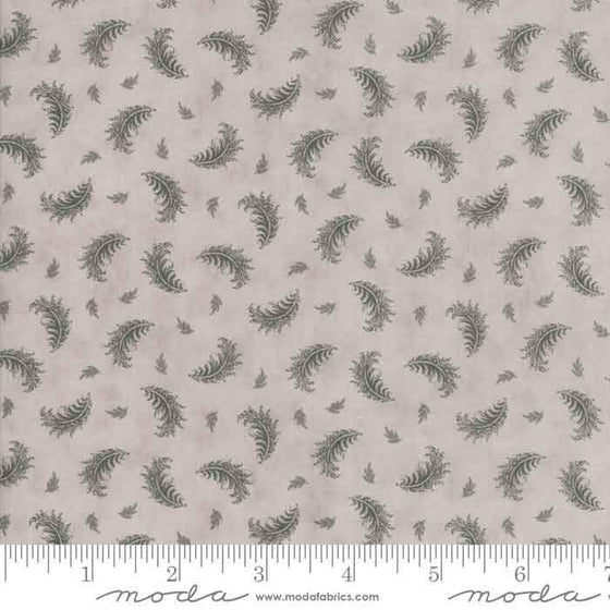 Moda Quill 44158 21 F6240 - The Fabric Bee