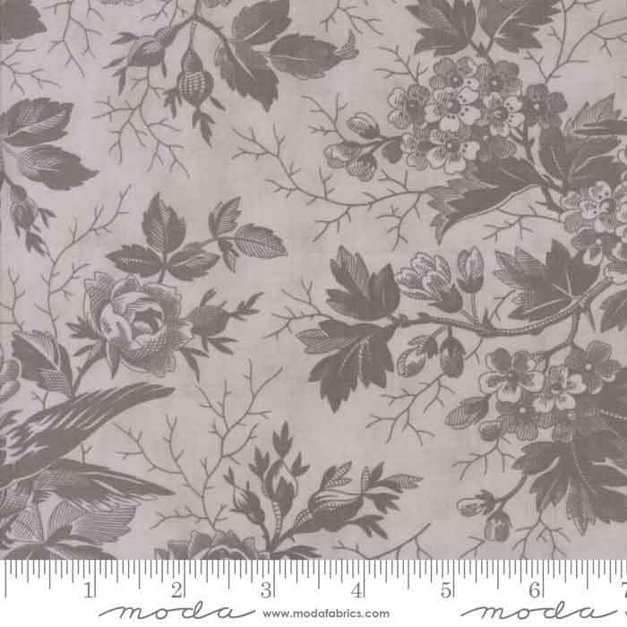 Moda Quill 44151 22 F6241 - The Fabric Bee