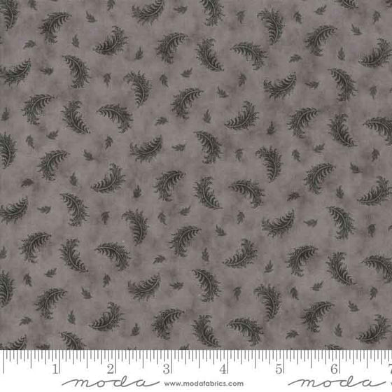 Moda Quill 44158 12  F6242 - The Fabric Bee