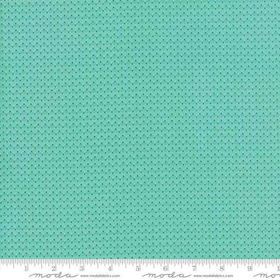 Moda Tuppence 45513 17 F6261 - The Fabric Bee