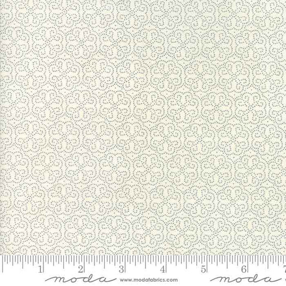Moda Biscuits and Gravy 30489 14 F6276 - The Fabric Bee