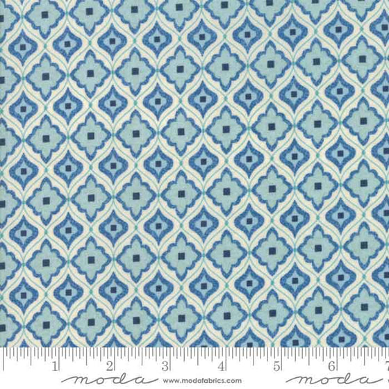 Moda Biscuits and Gravy 30487 15 F6278 - The Fabric Bee