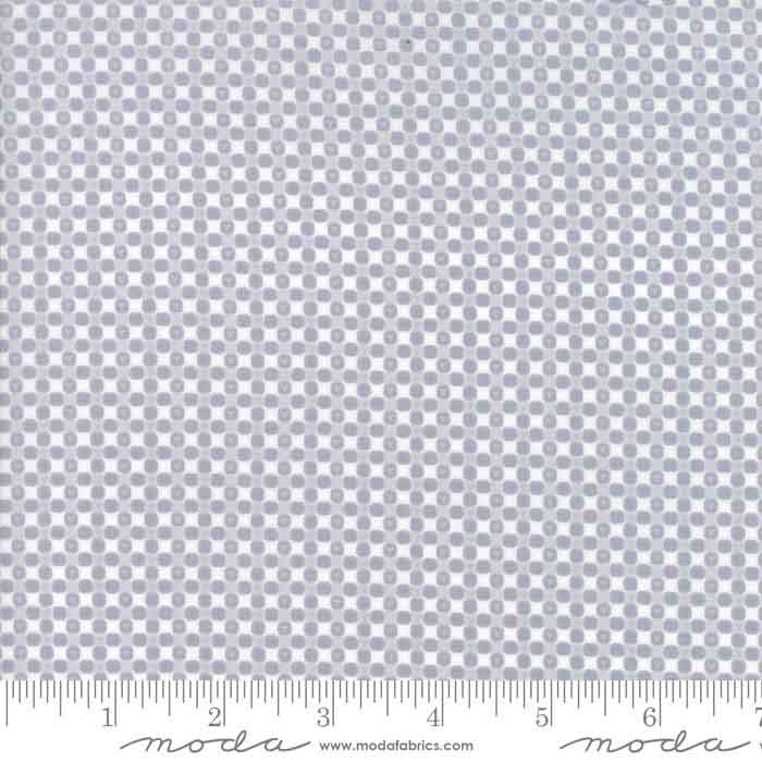 Moda Bloomsbury 47518 18 F6281 - The Fabric Bee