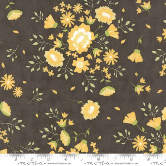 Moda Pepper and Flax 29040 14 F6561 - The Fabric Bee
