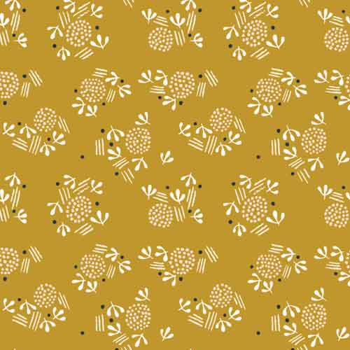 Dashwood Studio Dovestone 1362 F6591 - The Fabric Bee