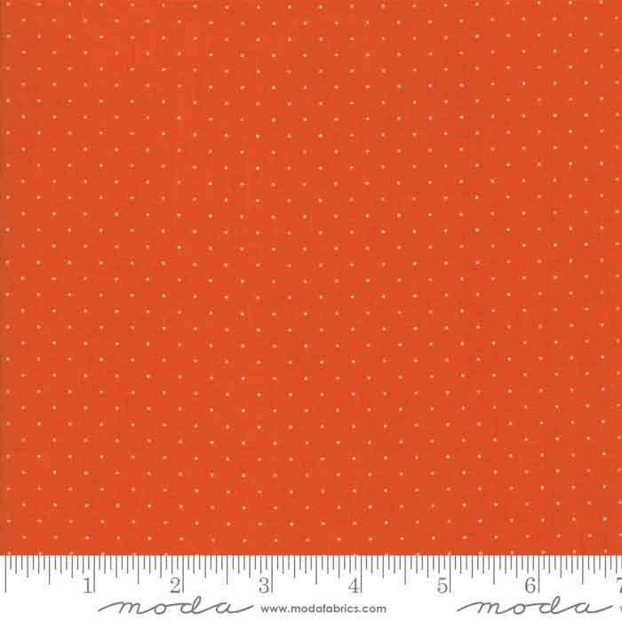 Moda Play All Day 21098 136 F6595 - The Fabric Bee