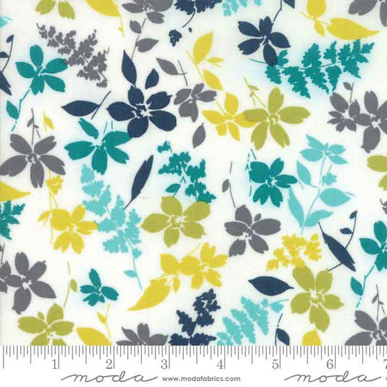 Moda Basic Mixologie 33340 11 F6596 - The Fabric Bee
