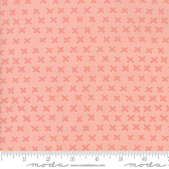 Moda Twilight 36035 14 F6619 - The Fabric Bee