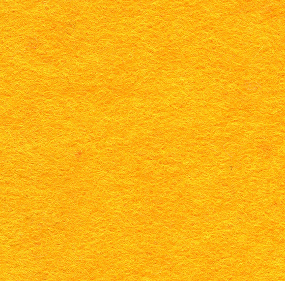 "Wool Mix Felt 12"" Square Fiesta - The Fabric Bee"