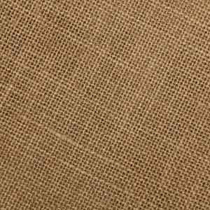 Hessian - The Fabric Bee