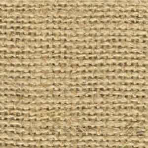 Luxury Hessian