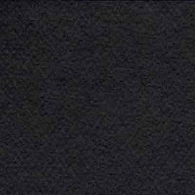Vilene Fusible Interfacing  Black -  Easy Fuse Heavy Weight 2V317 - The Fabric Bee