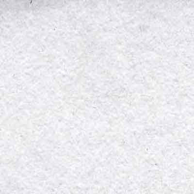 Vilene Fusible Interfacing White - Standard Firm Iron On Firm 2V305 - The Fabric Bee