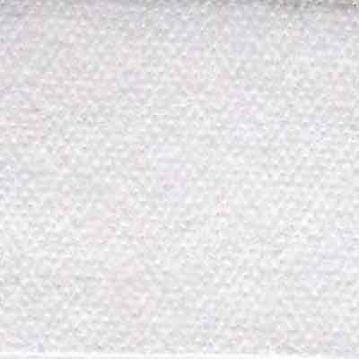 Vilene Fusible Interfacing White - Standard Medium Weight 2V304