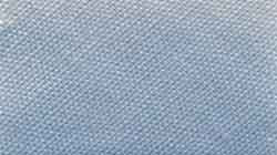 Bias Binding Polyester/Cotton 25mm Pale Grey 710 - The Fabric Bee