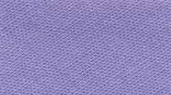 Bias Binding Polyester/Cotton 25mm Helio 907 - The Fabric Bee