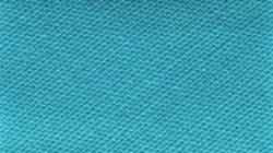 Bias Binding Polyester/Cotton 25mm Kingfisher 920 - The Fabric Bee