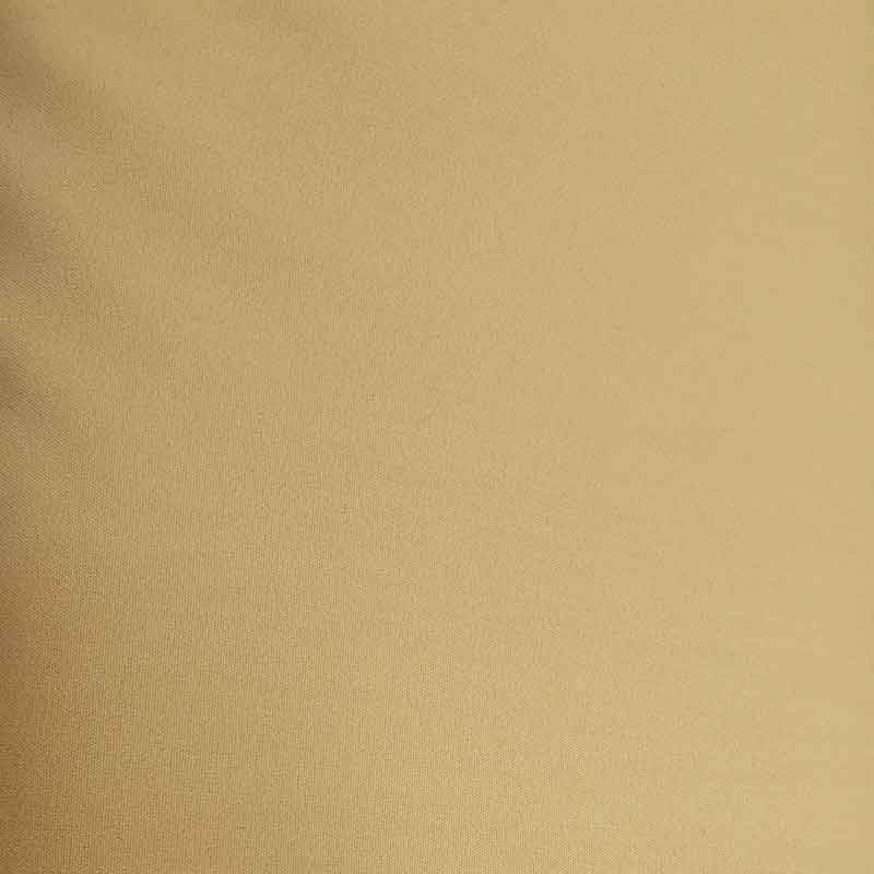Polyester/Viscose Fabric KF7235 Light Beige - The Fabric Bee