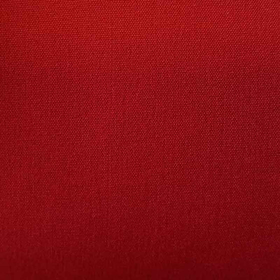 Polyester/Viscose Fabric KF7235 Deep Red - The Fabric Bee