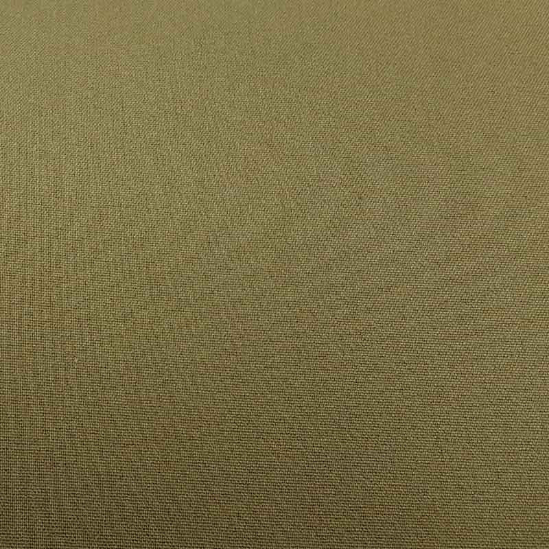 Polyester/Viscose Fabric KF7235 Sage - The Fabric Bee