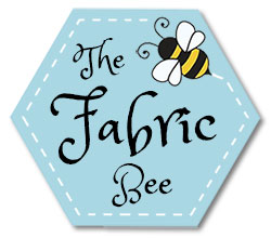 The Fabric Bee