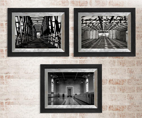 Save on Sets of Prints